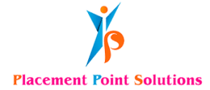 Placement Point Soutions